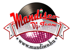MaNDiSCo DJ. TeaM