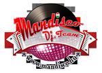 MaNDiSCo DJ. TeaM